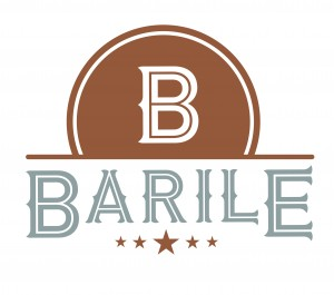 logo BARILE final-01