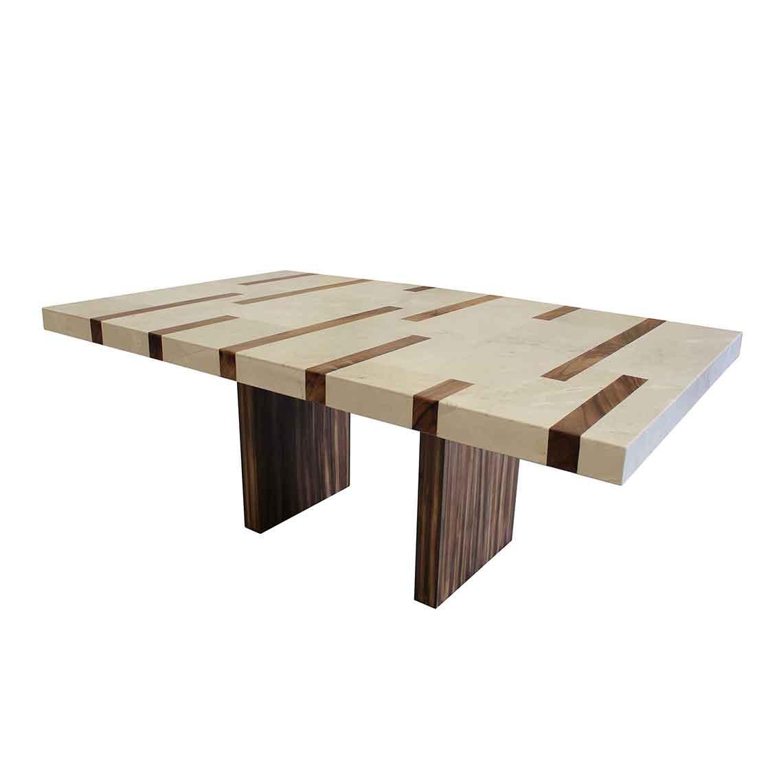 Mesa-de-comedor-Ibiza-1.95-x-1.20