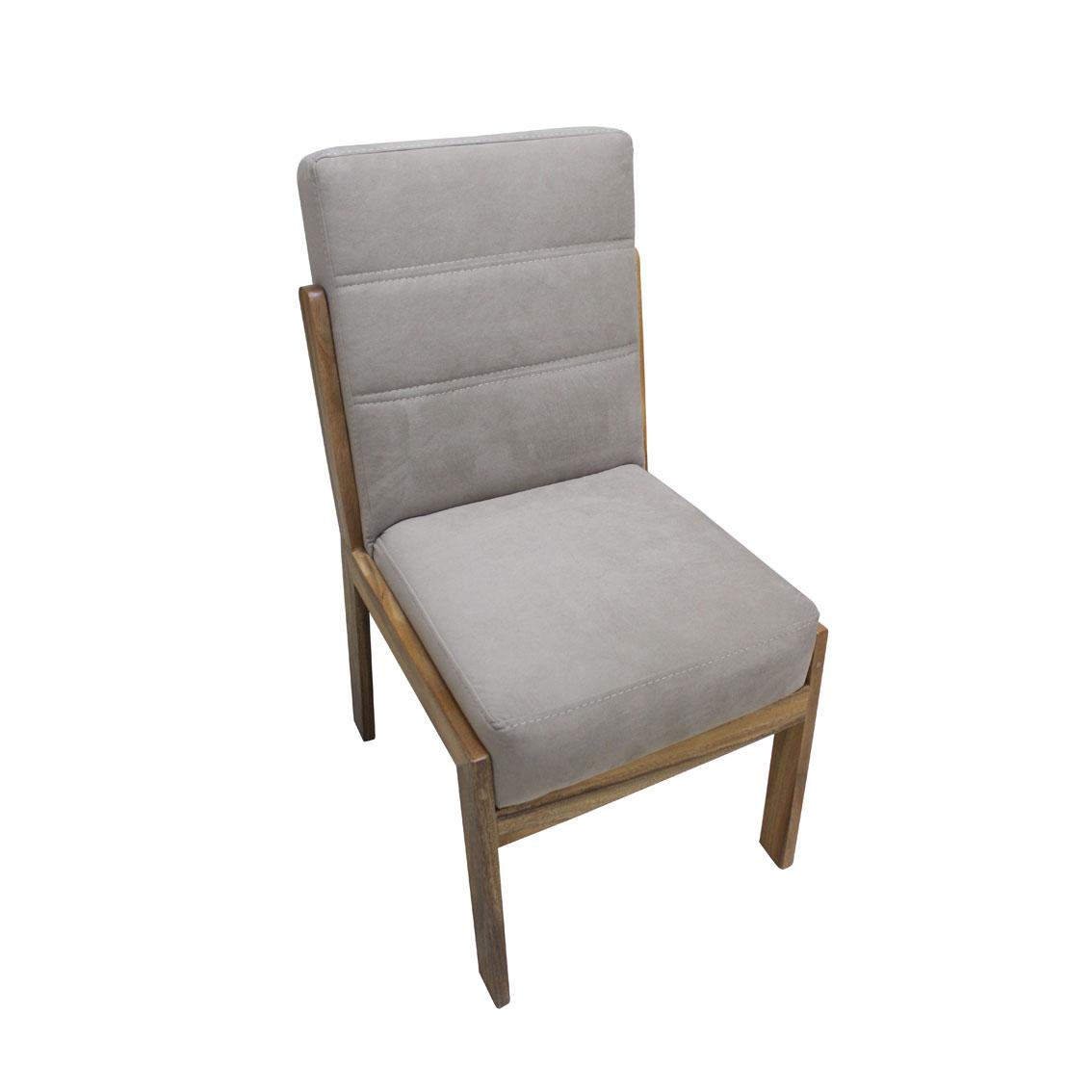 silla-paos