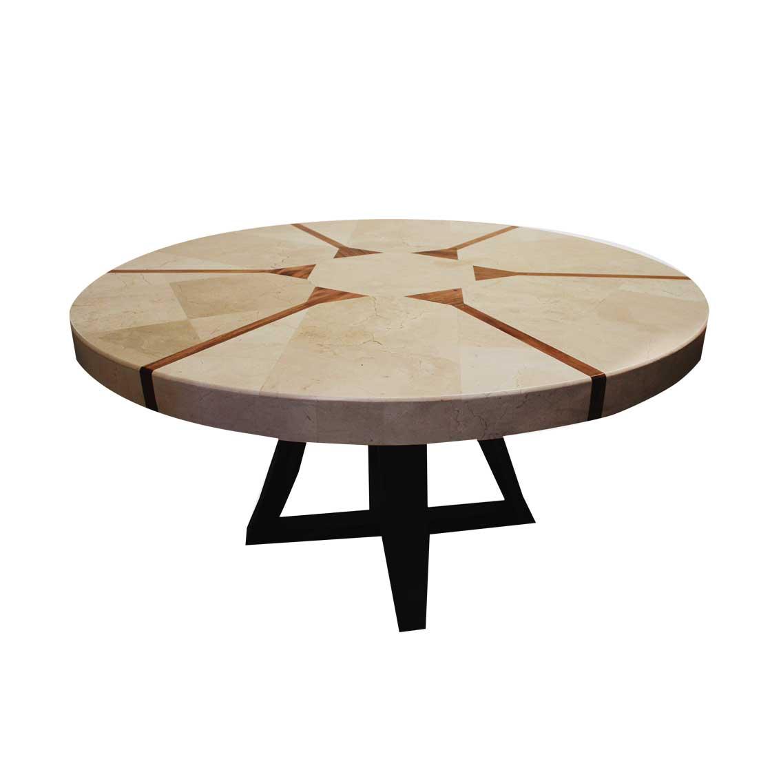 Mesa-Pendulo