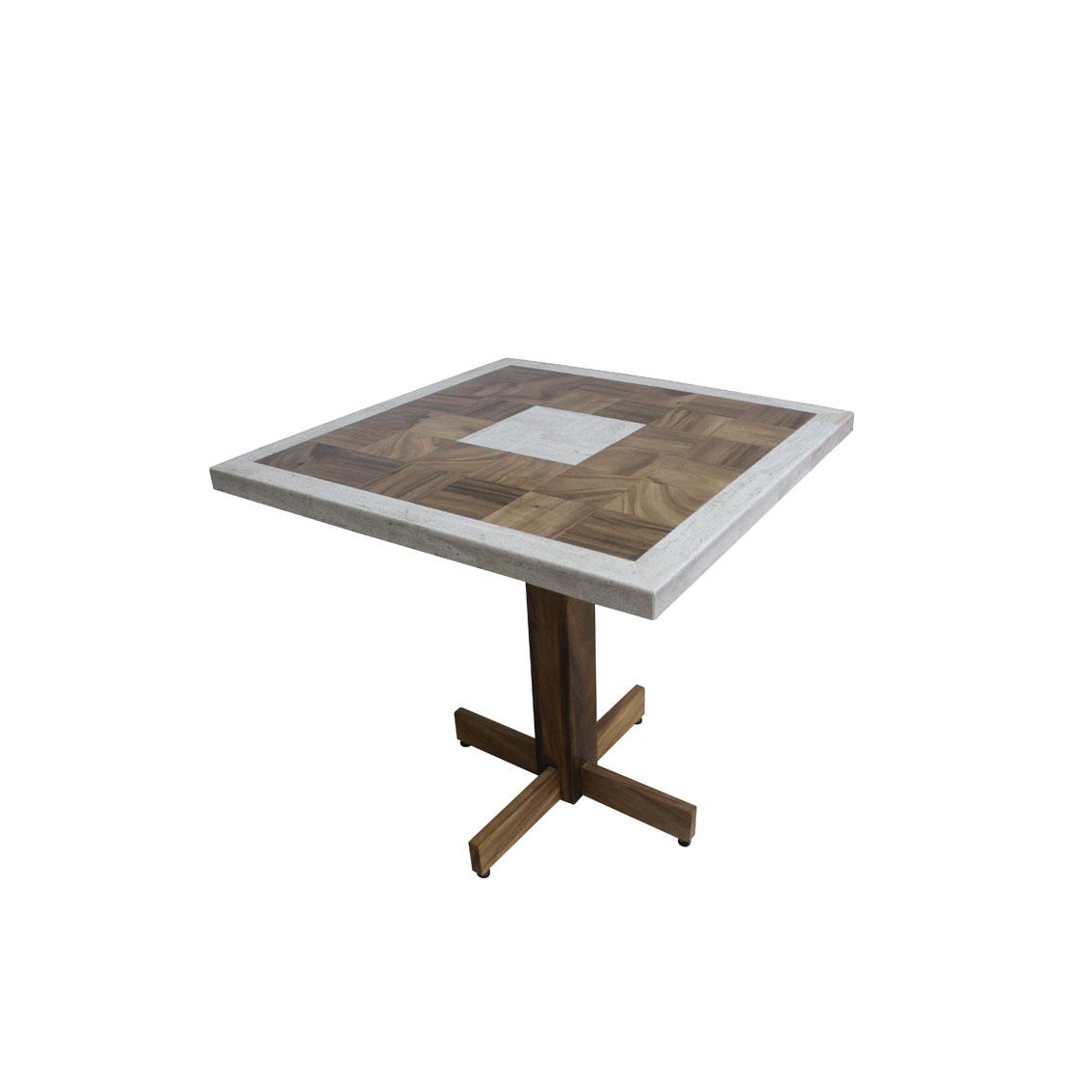 mesa-mont-blanc