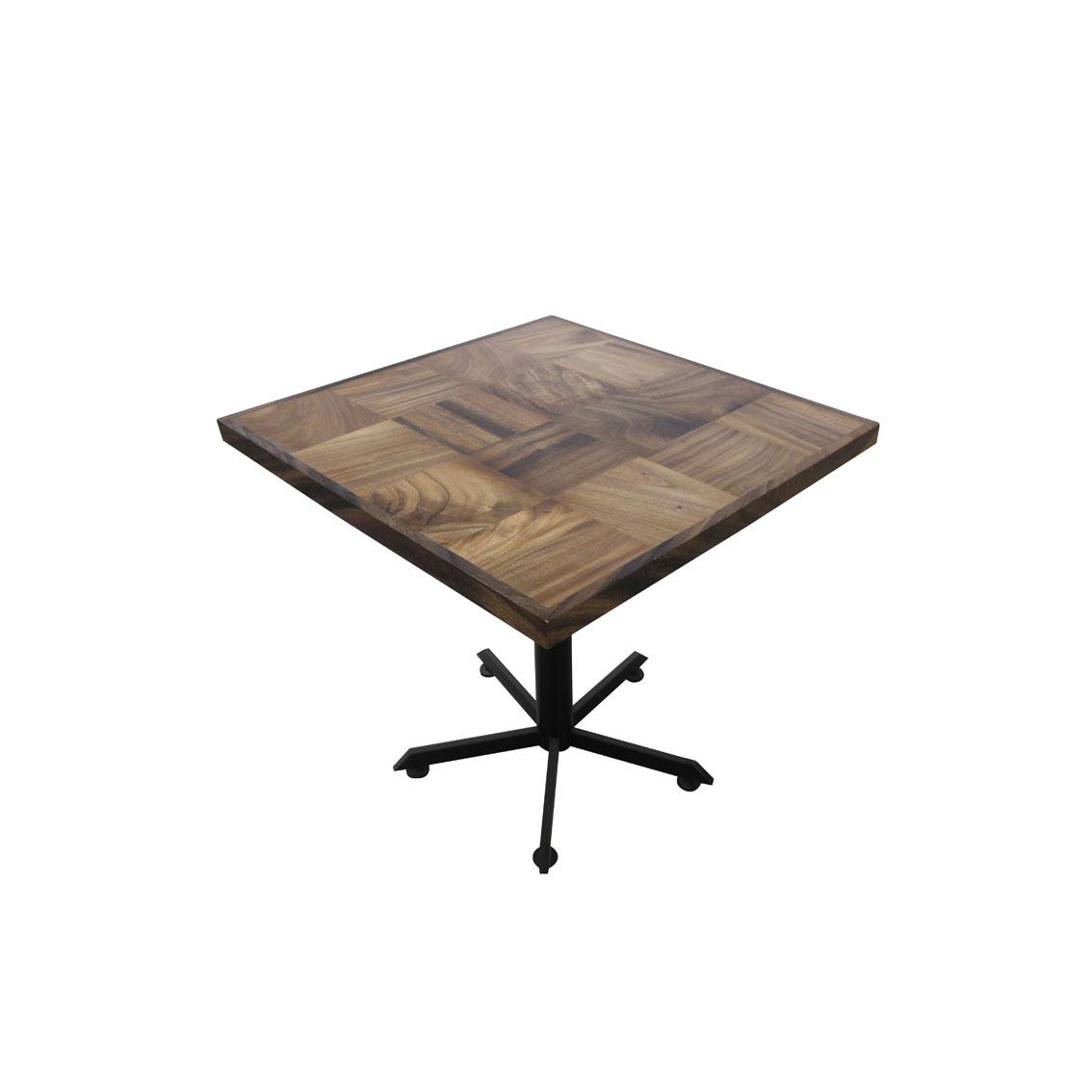 mesas-distrito-3