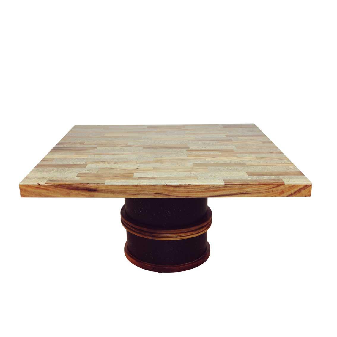 Mesa-Comedor-Ambar-Barile