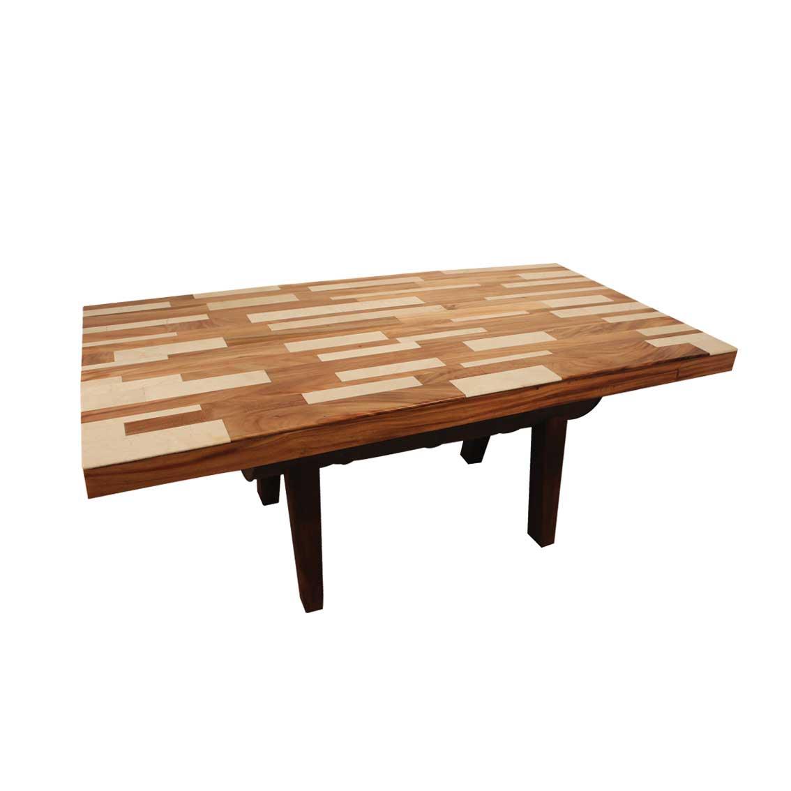 mesa-ambar
