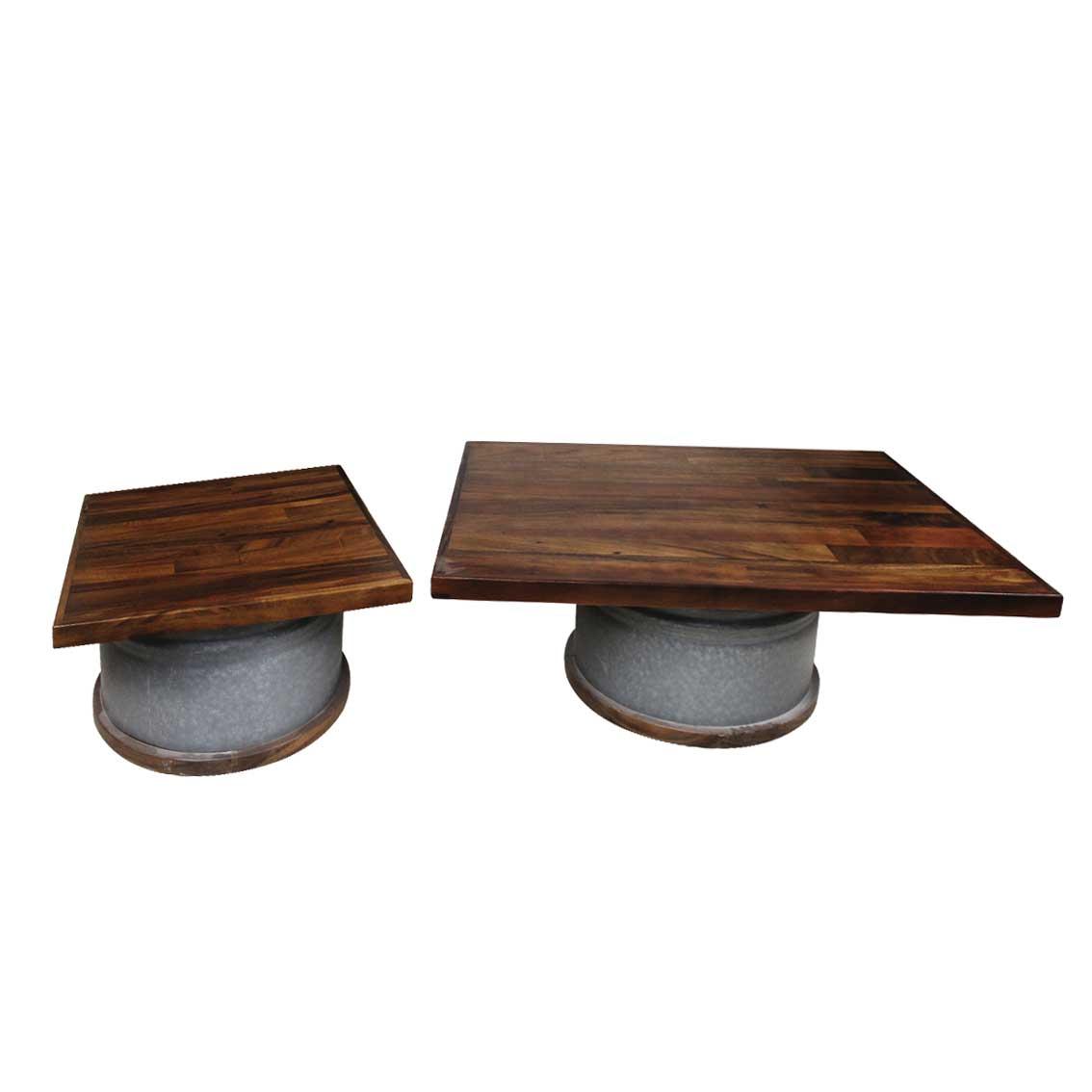 mesas-ocasionales-pura-madera
