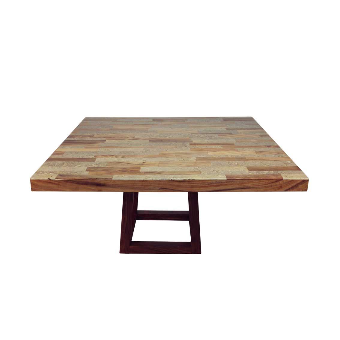 Mesa-Comedor-Ambar-Galvan´s