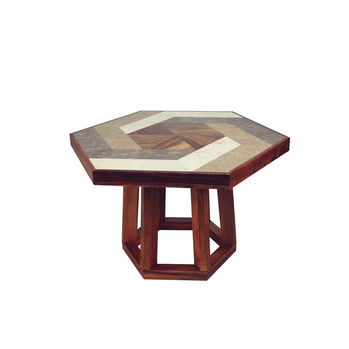Mesa-Comedor-Cartago
