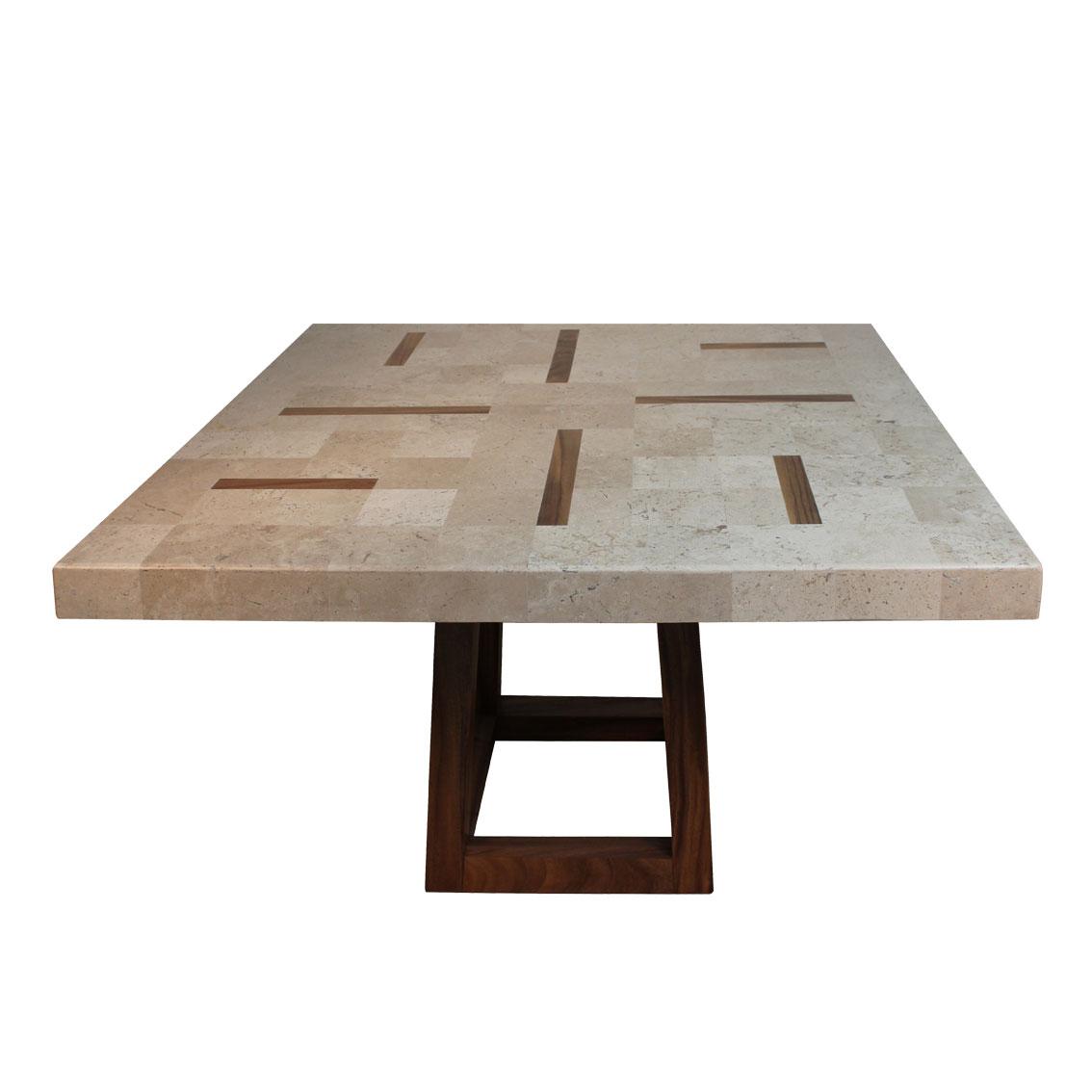 Mesa-panucco