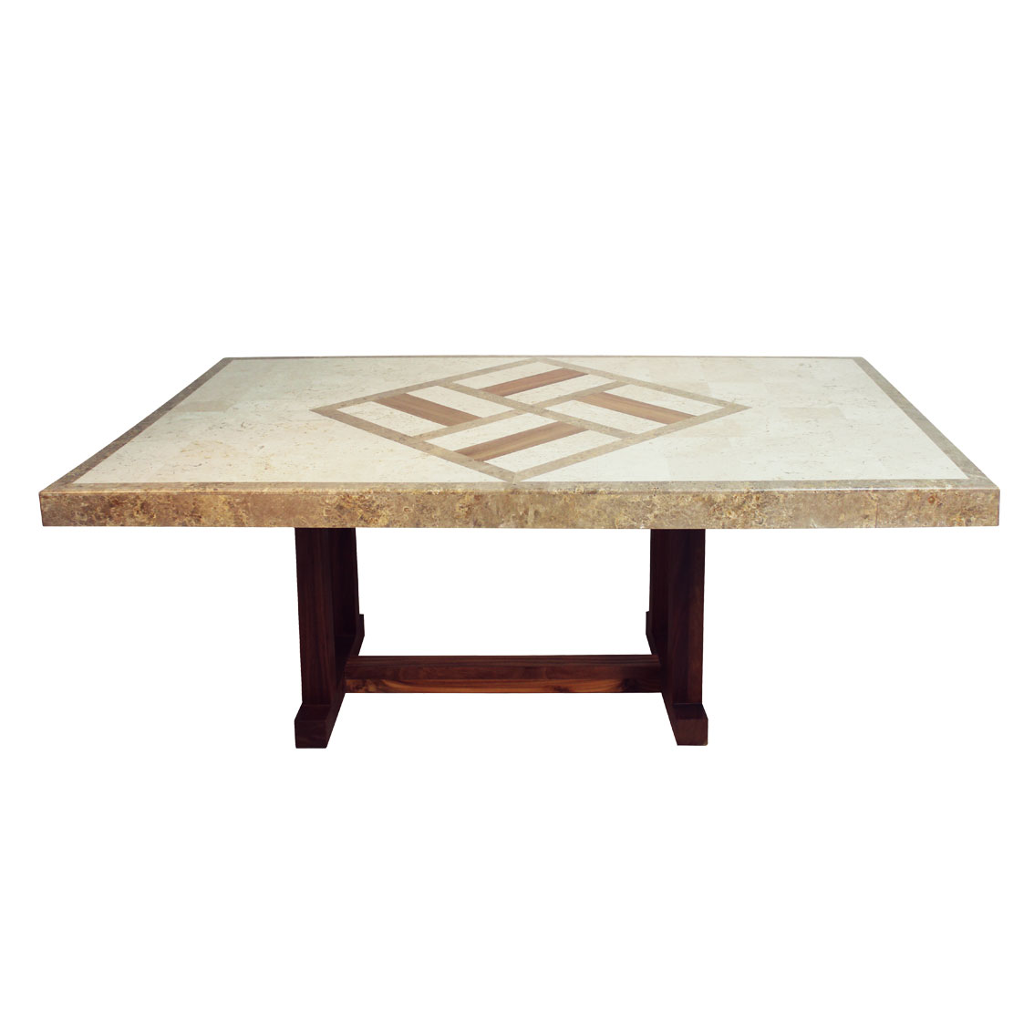 mesa-cauca