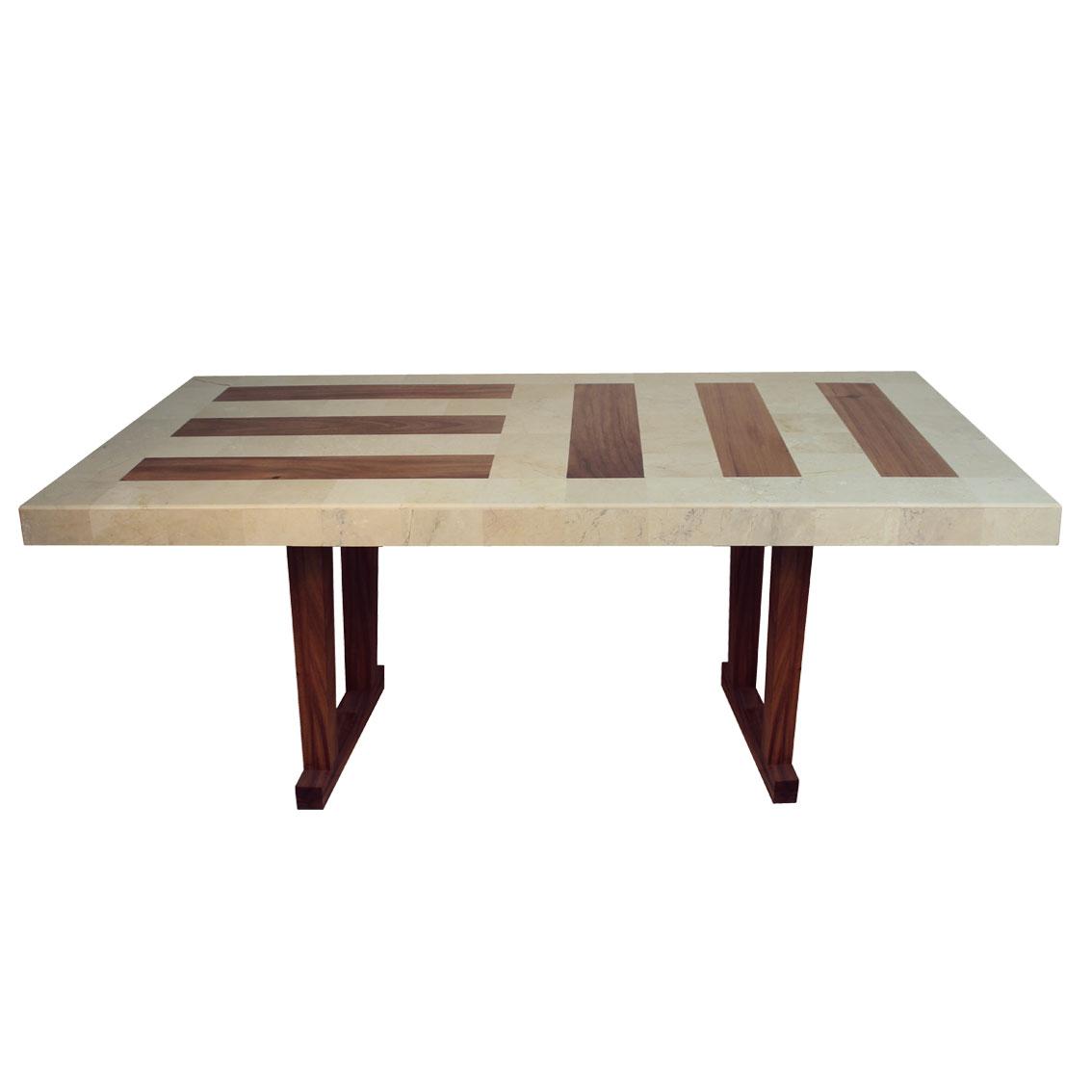 mesa-victoria